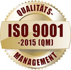 iso-9001-2015-qm-zertifikat