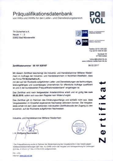 zertifikat-pq-vol